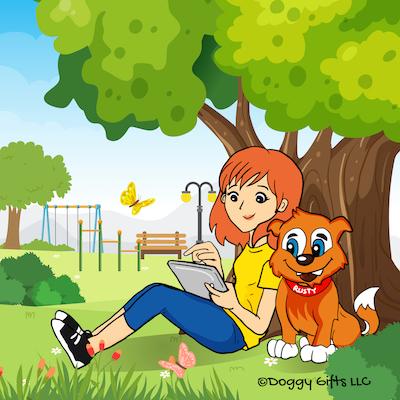 doggy-gifts-blog.jpg