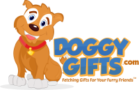 doggy-gifts-llc.png