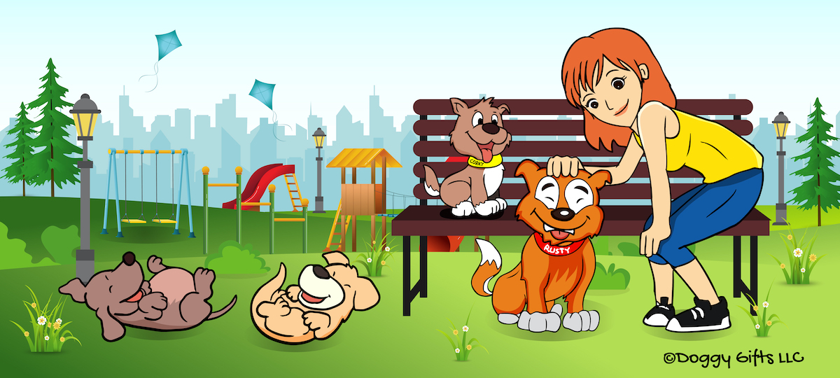 doggy-gifts-rusty-and-team-in-the-park-banner.jpg