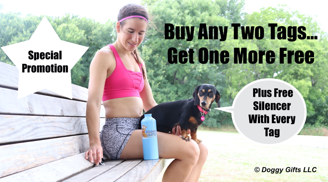 dogrtagart-buy-2-get-1-more-free.jpg