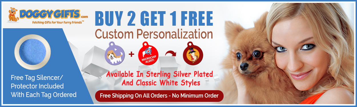 dta-new-silver-and-white-3-deals.jpg