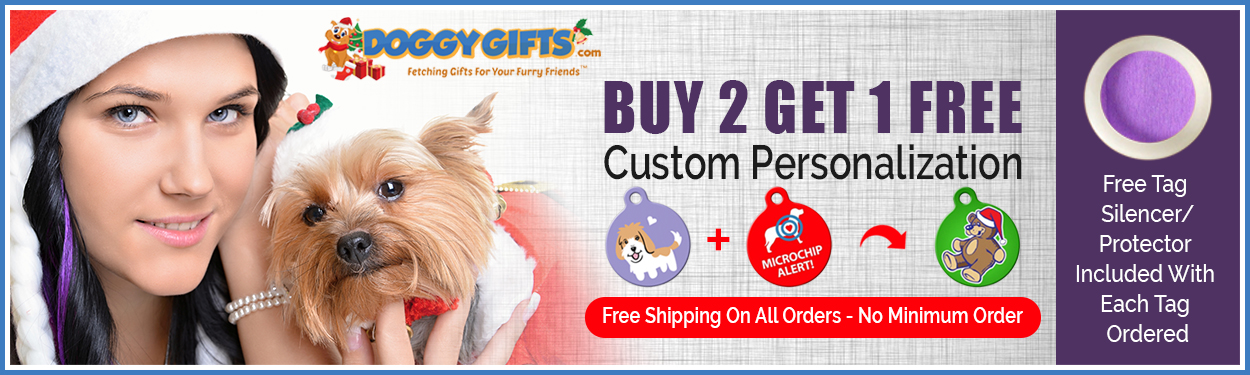 home-page-dog-tag-promotion-free-silencer-free-shipping-on-all-orders-christmas.jpg
