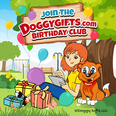 join-our-doggygifts-birthday-club.jpg