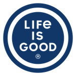 life-is-good-logo.png