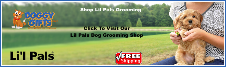 lil-pals-dog-grooming-mini-banner.png