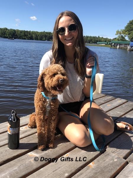 our-doggygifts-friend-kona-and-his-mom-wearing-coastal-pet-pro-waterproof-set.jpg