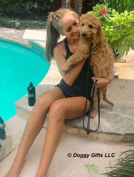 our-doggygifts-friend-stella-and-her-mom-wearing-coastal-pet-circle-t-oak-tanned-leather.jpeg