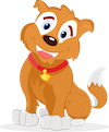 rusty-our-mascot.png
