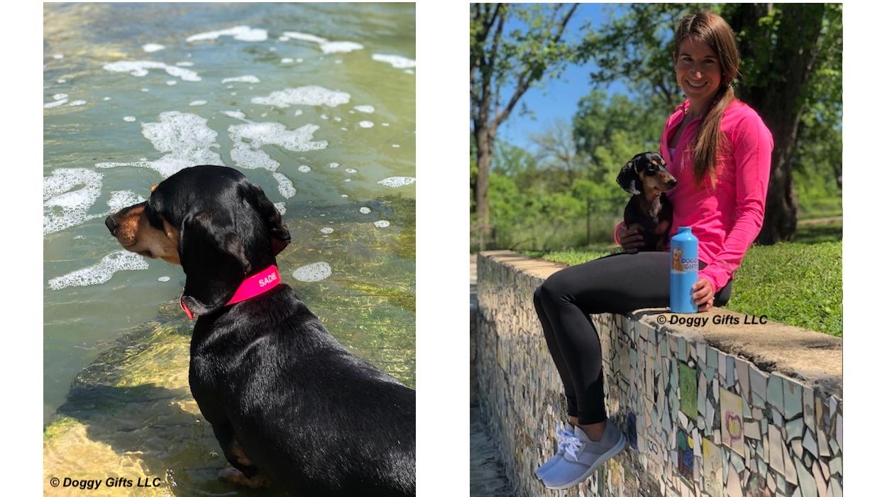 sadie-and-her-coastal-pet-pro-waterproof-biothane-personalized-collar-banner.jpg