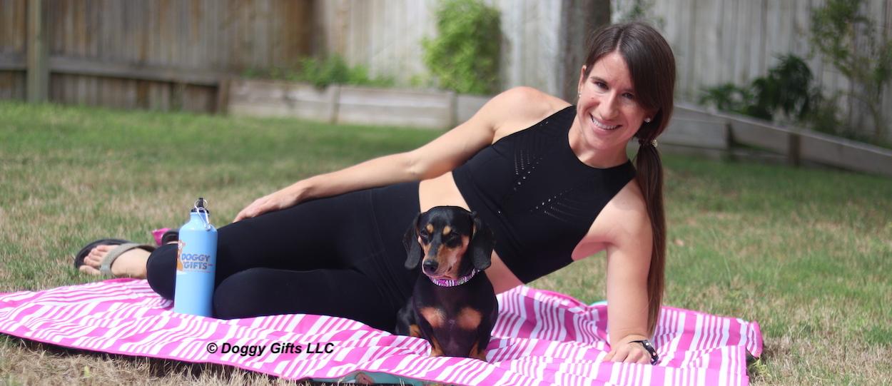 sadie-and-her-mom-wearing-coastal-pet-celebrations-halloween-dog-collar-banner.jpg