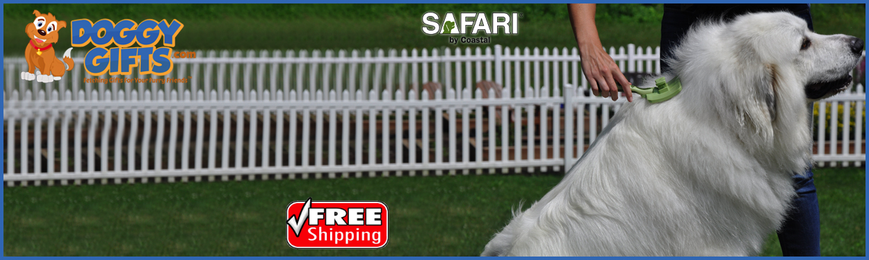 safari-groom-free-shipping.png