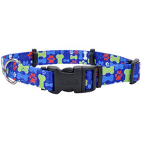 Coastal Pet Secureaway | Hideaway Flea Collar Protector (6142)