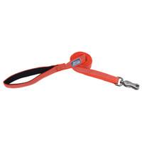 Coastal Pet K9 Explorer Brights Scissor Snap Dog Leash (36436)