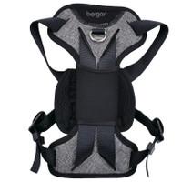 Bergan® Auto Harness (88200)