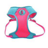 Coastal Pet Pro Reflective Mesh Dog Harness (12484)