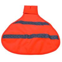 Coastal Pet Reflective Safety Vest (1911)