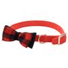 Coastal Pet Accent Microfiber Dog Collar (21401)