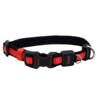 Coastal Pet Inspire Adjustable Dog Collar (15423)