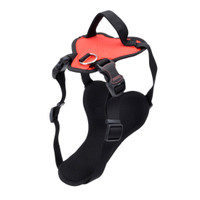 Coastal Pet Inspire Dog Harness (15488)