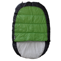 Alcott Sleeping Bag