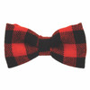 Celebration by Coastal Collar Accessories (45310) Bow Tie