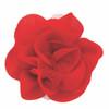 Celebration by Coastal Collar Accessories (45310) Rose