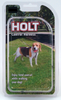 Coastal Pet Holt Control Harness