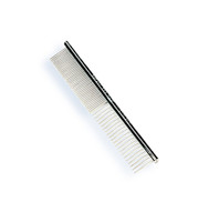 Safari by Coastal Pet Comb, Medium / Fine W558NCL00