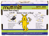 Mutt Mitt Pick Up Bags - 200 Count Box (F2710) Back