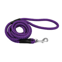 Coastal Pet Rope Snap Dog Leash (206)