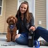 Coastal Pet Comfort Soft Wrap Sport Adjustable Dog Harness Personalized