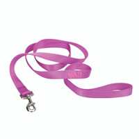 Coastal Pet Nylon Dog Leash Personalized (306E)