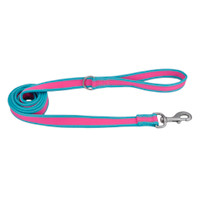 Coastal Pet Pro Reflective Dog Leash (12626)