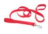 Coastal Pet Loops 2 Double Handle Nylon Dog Leash (904H)