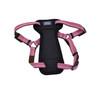 Coastal Pet K9 Explorer Reflective Adjustable Padded Dog Harness (36445)
