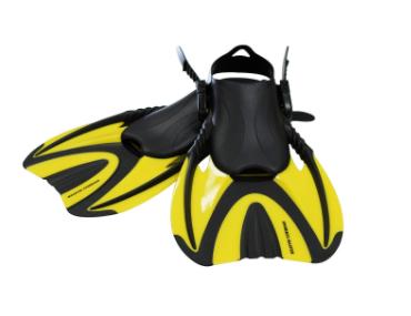 snorkel-master.png