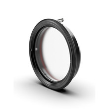 DIVEPRO F01F Frosted Diffusion Filter for Underwater Video Lights