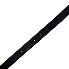Palantic Spearfishing Marseilles Rubber Weight Belt