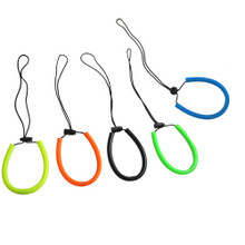 Scuba Diving Adjustable Wrist Lanyard