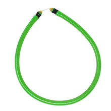 Palantic Spearfishing 14mm Rubber Band, Green
