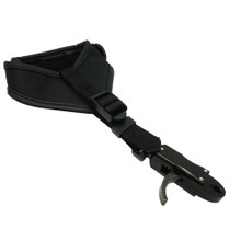 Safari Choice Archery Caliper Adjustable Bow Release
