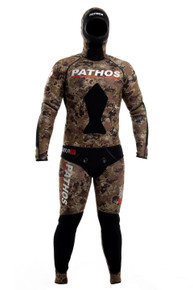 Maverick Pathos Thira  Wetsuit 5mm