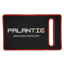 Palantic Scuba/Tech Diving Non-Scratch Protection Pad For Tank Belt