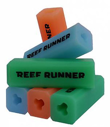 Maverick Reef Runner Soft Tips(Pack of 2)