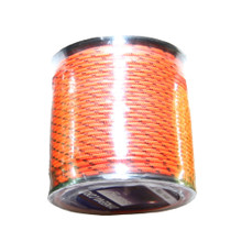 Maverick SpearPro Dyneema Cored 2.1mm Orange