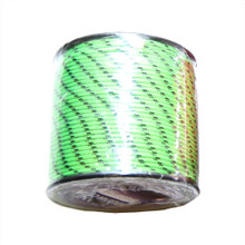 Maverick SpearPro Dyneema Cored 2.1mm Green