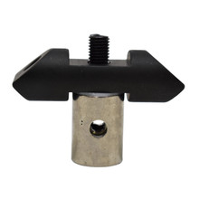 Safari Choice 40° V-Bar Mount