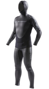 Scubapro Element 2PC suit 3mm Mens  (Apnea)