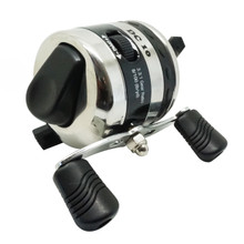 Safari Choice Bowfishing Spincast Reel
