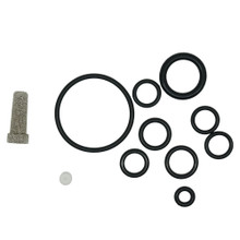 Palantic AS101 First Stage Regulator Service Kit